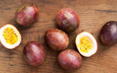 吃百香果可以减肥吗 百香果怎么吃可以减肥 百香果减肥食谱