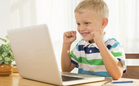 进校戒网瘾死亡 网瘾的危害 如何戒除网瘾