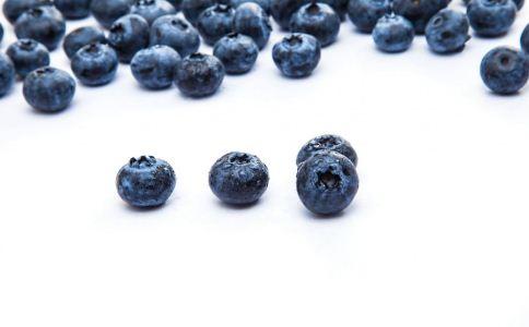 提高免疫力吃什么好 提高免疫力的方法 提高免疫力的食物