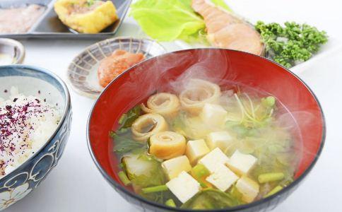 哪些行为会伤胃 哪些饮食习惯会伤胃 怎么吃饭能养胃