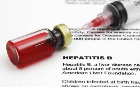 艾滋针是什么 艾滋针有危险吗 艾滋针会传染艾滋病吗