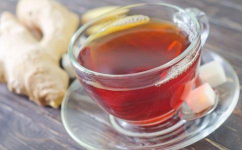 姜汤的做法有哪些 姜汤怎么做 夏季喝姜汤的好处