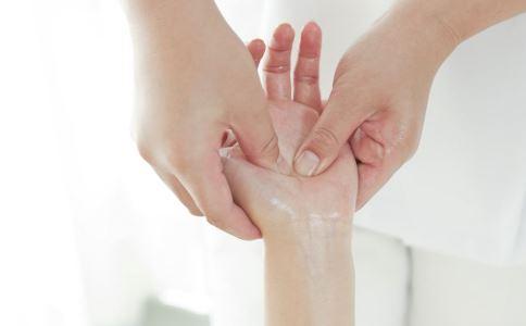 高血压怎么办 如何治疗高血压 按摩穴位能治高血压吗
