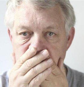 推荐六个治疗酒糟鼻的小偏方