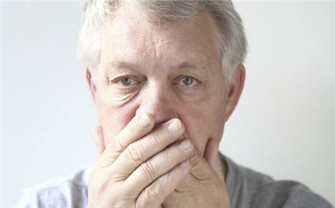 血清怎么检查梅毒 梅毒的检查方法 梅毒有哪些危害