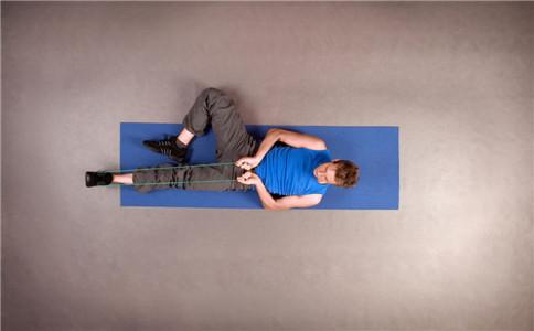 吃完饭多久练瑜伽 练瑜伽的好处 饭后可以做的瑜伽