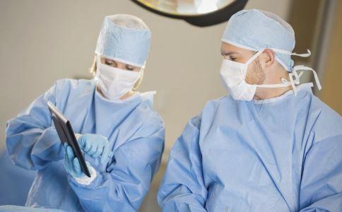 卵巢囊肿穿刺手术是什么 卵巢囊肿手术要多久 卵巢囊肿手术后注意什么