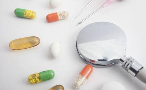 导致肾炎的原因是什么 感冒会引发肾炎吗 感冒药使用不当会导致肾损伤吗