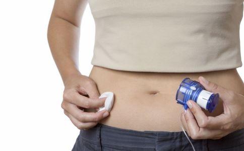 人体哪些部位适合注射胰岛素 什么时候更换注射部位 打胰岛素会上瘾吗