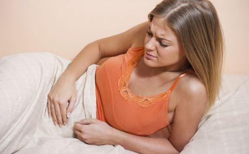 痛经可以分成几类 中医如何治疗痛经 痛经怎么调理