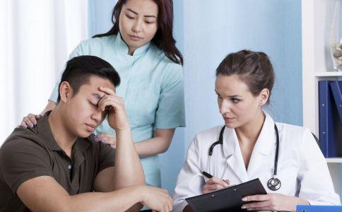 男性体检有哪些项目 男人体检应该检查什么 男性体检要量血压吗