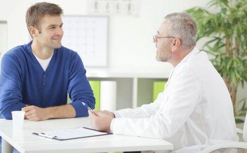 男人要做孕前检查吗 男人备孕要体检哪些内容 孕前男性该做哪些检查
