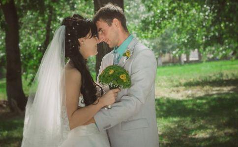 结婚有什么好处 男性结婚之后有什么好处 男性结婚之后会更健康吗