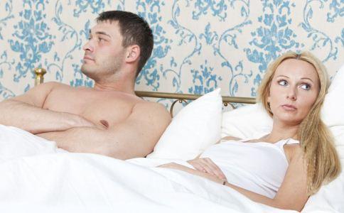 男人会发生假性早泄吗 早泄的原因是什么 该如何预防早泄