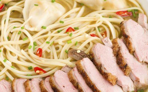 什么食物可以防癌 日常生活该怎么防癌 男人多吃什么有利于防止癌症