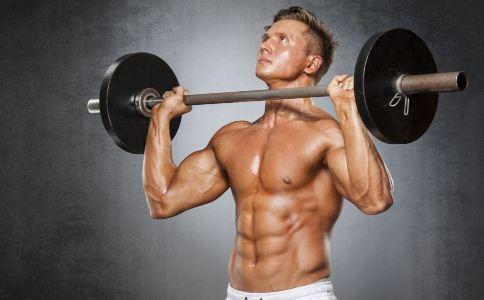 去健身房健身要注意什么 空腹能运动吗 健身计划应该怎么制定