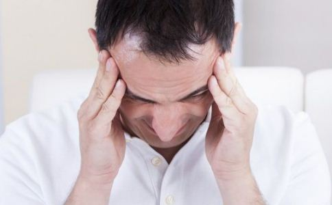 压力太大怎么解压 哪些食物可以解压 极限运动可以解压吗