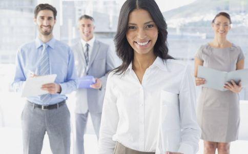 老板怎么当比较成功 什么样的人适合当老板 当老板要具备什么素质