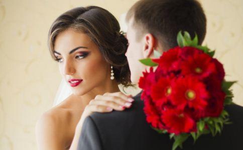 维持婚姻的秘诀是什么 夫妻之间应该怎么相处才能保鲜 什么方法可以维持婚姻
