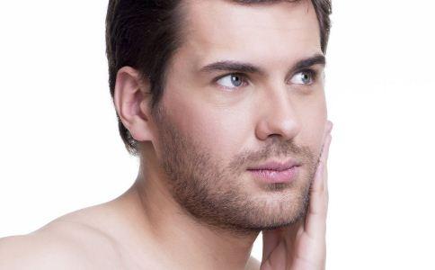 男性该怎么留胡须 运动前能剃须吗 什么时间剃须比较好