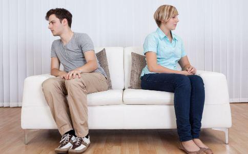 男人结婚后最不能容忍什么 婚后的哪些行为会让男人厌恶 结婚后男人讨厌什么