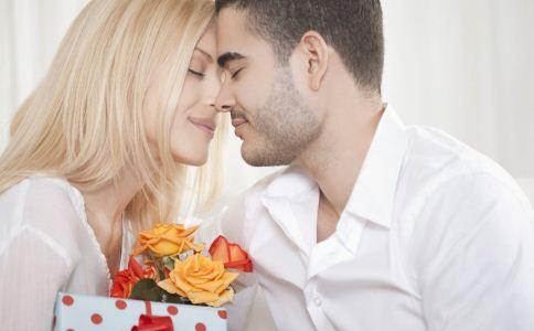 男人去相亲之前要准备什么 男人相亲要准备吗 男人相亲的时候穿什么比价好