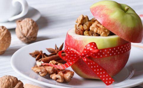 哪些零食吃不胖?什么零食可以减肥 减肥吃什么零食好