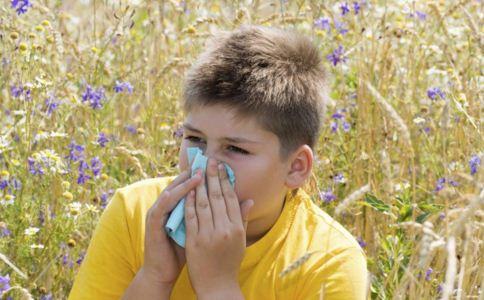 过敏性鼻炎怎么治 过敏性鼻炎吃什么药 过敏性鼻炎怎么预防