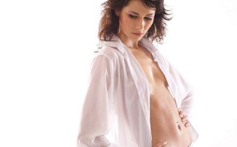 女人健康的部位是哪里 哪个部位显示身体健康 哪个部位代表健康