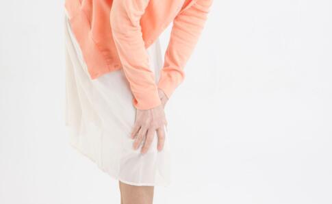 如何保护好关节 伤害关节的行为 导致关节炎的因素