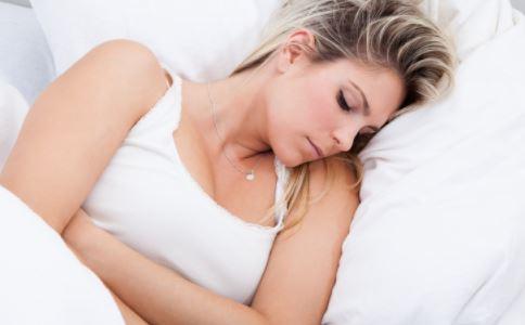 胃痛如何缓解 怎么缓解胃痛好 胃痛如何治疗
