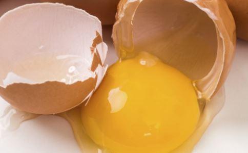 怎么吃鸡蛋好 如何吃鸡蛋最健康 哪些人不能吃鸡蛋