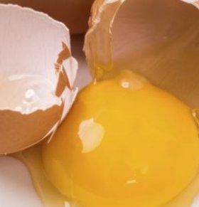 这样吃鸡蛋既健康又营养