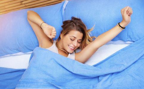 吃辣会睡不着吗 失眠怎么办 如何预防失眠