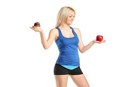 坐月子期间可以减肥吗 产后减肥注意事项 坐月子怎么减肥最好