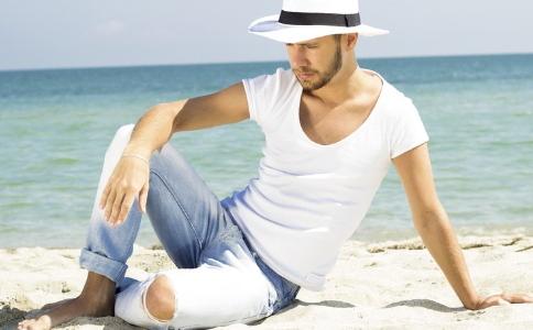 男人腹部长肉的原因是什么 男人怎么瘦腹效果最好 瘦腹效果最好的运动