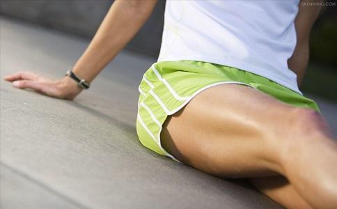骨盆操的练习方法 怎么练习骨盆操 练习骨盆操的好处有哪些