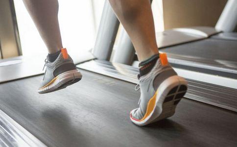 跑步机1分钟0.2元 跑步机锻炼注意什么事 跑步机锻炼注意哪些事