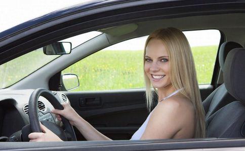 学车时猝死车中 导致猝死的原因有哪些 哪些原因导致猝死