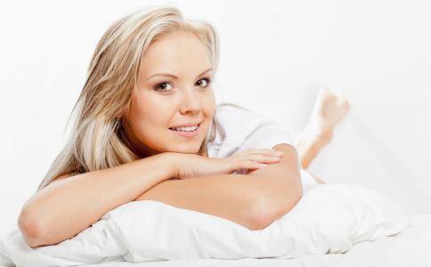 睡前怎么养生 睡前不要做什么 睡前做什么好
