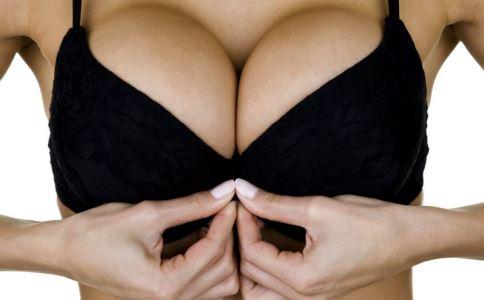 中医丰胸的方法 中医有哪些丰胸方法 丰胸吃什么