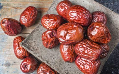 红枣不能和什么一起吃 红枣怎么吃 红枣最好的吃法