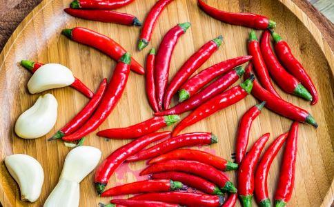 处暑吃什么养生 处暑养生吃什么食物 处暑饮食养生