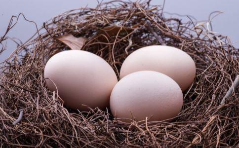 欧洲食品丑闻频发 毒鸡蛋事件 巴西腐肉事件