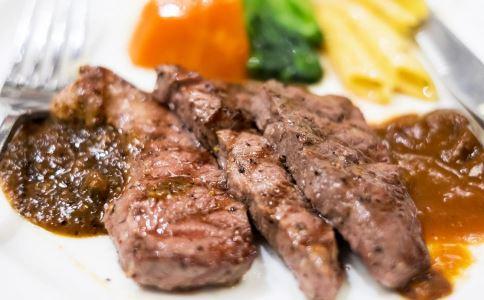 西班牙奇葩素食餐 素食怎么吃才好 怎么吃素食才健康