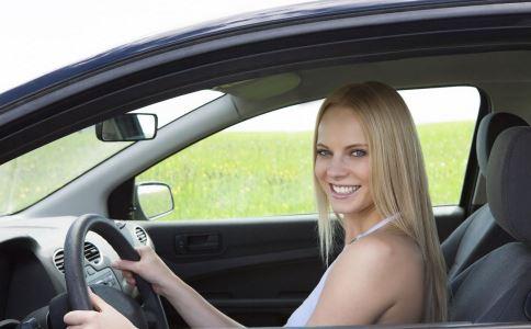 学车时猝死车中 猝死前的症状 猝死如何急救