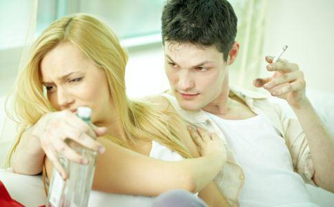 男人最反感哪种女人 哪种女人不被男人珍惜 男人最不容易爱上哪种女人