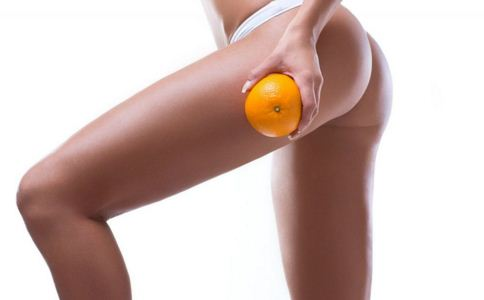 女人屁股大有什么好处 臀部大可降低心脏病风险 女人屁股大长寿吗