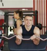 怎样减肱二头肌 推荐三个方法