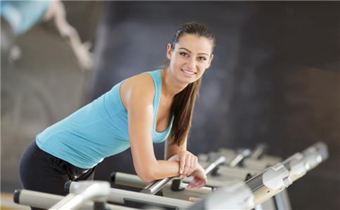 跑步机有什么好处 跑步机怎么跑步减肥 跑步机的注意事项